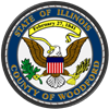 County Seal2.png